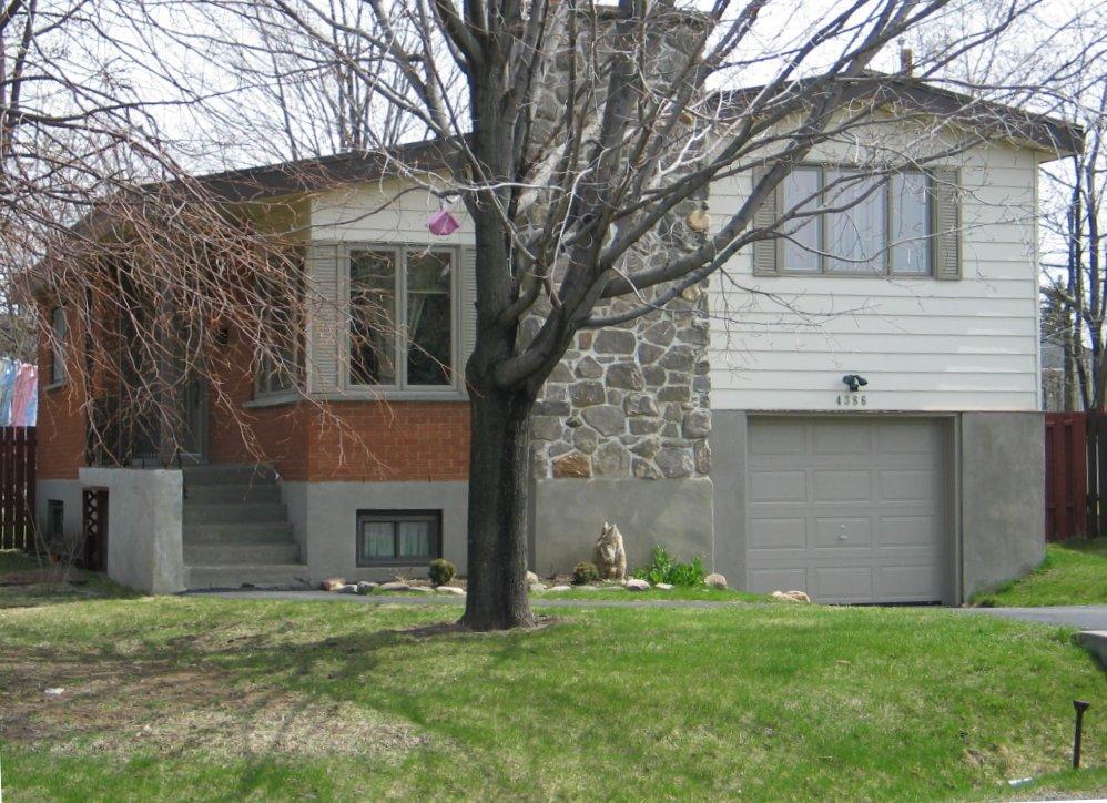 Rnover une maison par o commencer les solutions isolation for Augmenter la valeur de sa maison