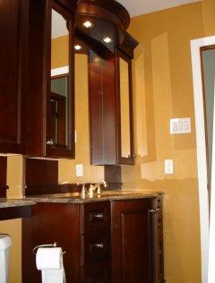 le compagnon. Black Bedroom Furniture Sets. Home Design Ideas